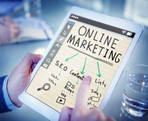Traditional Marketing vs Digital Marketing: The new Era of Marketing