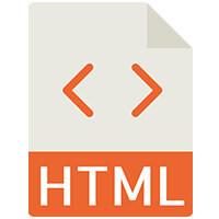 html website (1)