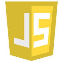 java script website (1)