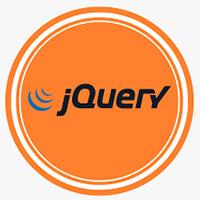 jquery website (1)