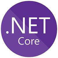 net website (1)