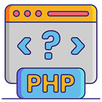php-website (1)