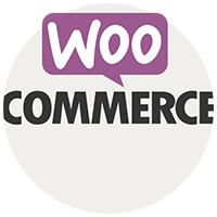 woo-commerce-website (1)