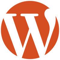 wordpress-website (1)