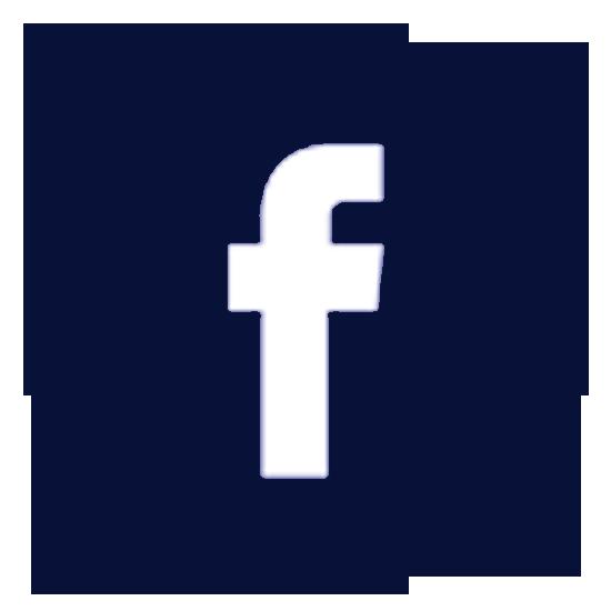 facebook teknokraft