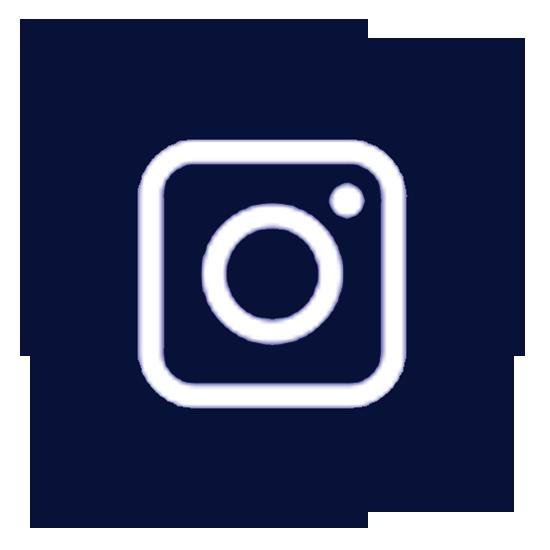 instagram teknokraft