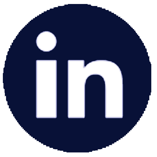 Linkedin teknokraft