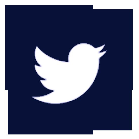 twitter teknokraft