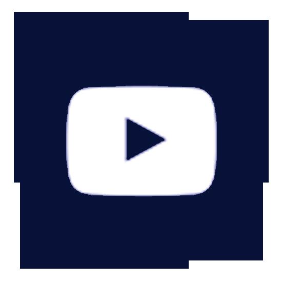 Youtube teknokraft