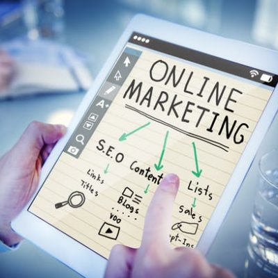 traditional-marketing-vs-digital-marketing-the-new-era-of-marketing